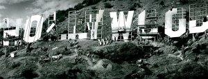 hollywood-sign-vintage-web