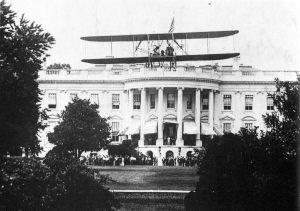 south-lawn-1911