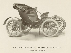 1909%20Bailey%20Electric%20vehicle (2)