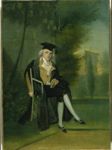 James_Smithson_at_Oxford-c__1786