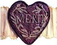 MeritBadge