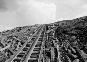 Mount_Washington_Cog_Railway