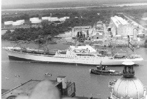 NS_SAVANNAH_ED_SM