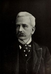Portrait_of_Marshall_Field