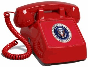 presidential-hotline-phone