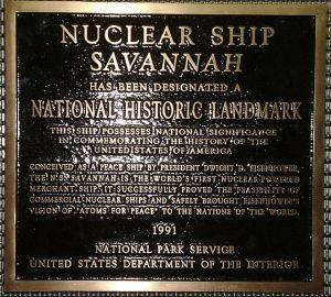 Savannah-Landmark-1991