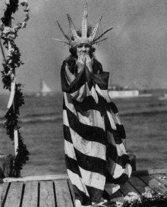 1921_GormanWin01-x365