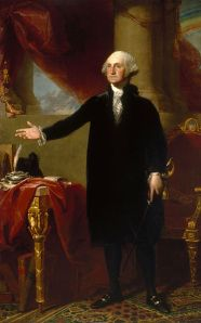 373px-Gilbert_Stuart,_George_Washington_(Lansdowne_portrait,_1796)