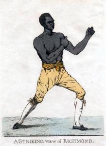 Bill_Richmond_1810