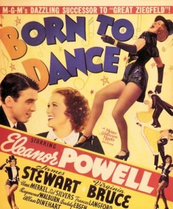 Born_to_Dance_-_1936-_Poster (2)