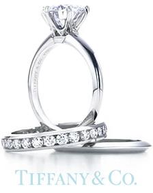 d-tiffany-jewelry-1