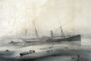 Wreck_of_the_U_S_M__steam_ship__Arctic__(one-third-size) (3)