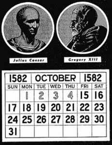 calendar-580x749