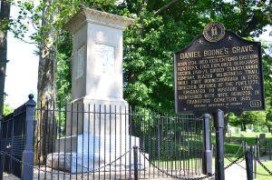 Daniel_Boone's_Grave_Site