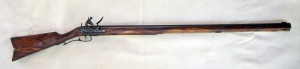 fusil-Remington-1816