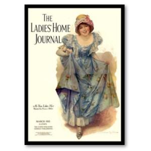 Ladies_Home_Journal_1900