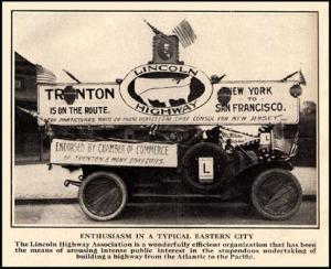 Trenton-75b