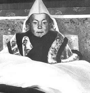 582px-Dalai_Lama_boy