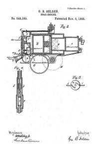 page2-406px-George_b_selden_road-engine_549,160_pdf