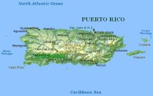 puertorico-map