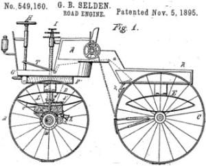 selden patent (2)
