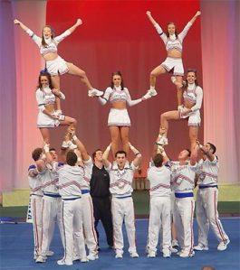 x-cheerleading-x-cheerleading-446458_350_395