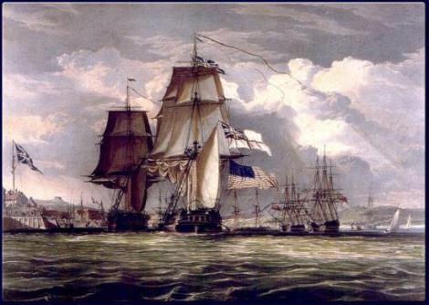 1800s_american_ship