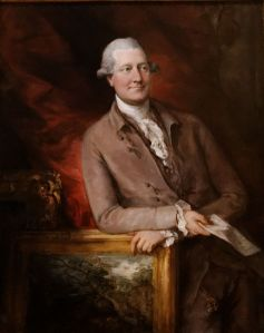 474px-Thomas_Gainsborough_-_Portrait_of_James_Christie