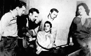 million_dollar_quartet_original_pic