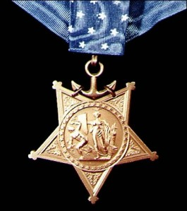 Navy__Medal_of_Honor_n (3)