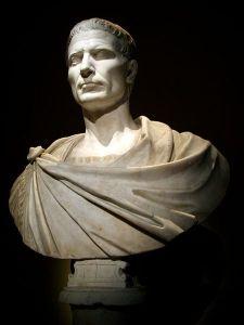 0092_-_Wien_-_Kunsthistorisches_Museum_-_Gaius_Julius_Caesar-edit