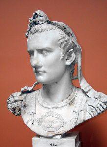 438px-Gaius_Caesar_Caligula