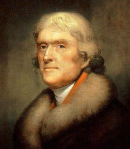 524px-Thomas_Jefferson_by_Rembrandt_Peale_1805_cropped