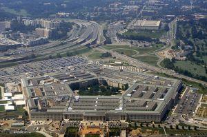 800px-The_Pentagon_DCA_08_2010_9854