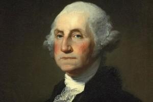 George_Washington_900x600-600x400