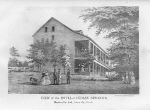 1870hotel