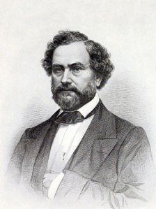449px-Samuel_Colt_by_Brady,_1857