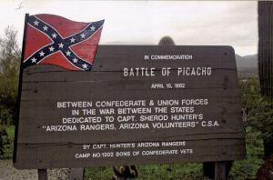 800px-Picacho-Battle_of_Picacho_Marker