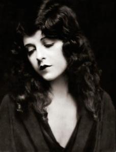 June Marlowe - c. 1930s