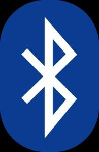 393px-Bluetooth_svg (2)