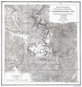 565px-Yellowstone_1871b