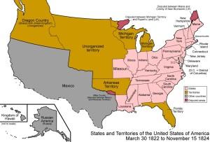 United_States_1822-1824 (2)
