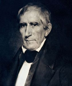 502px-William_Henry_Harrison_daguerreotype_edit