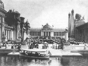 794px-Louisiana_Purchase_Exposition_St__Louis_1904