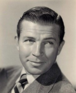 Bruce_Cabot_in_Sinners_in_Paradise