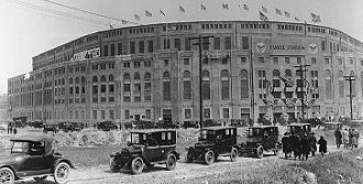 yankee_stadium_1923_opening_day (2)