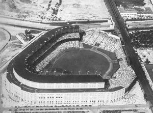 Yankee_Stadium_1928-1936
