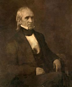 498px-James_Polk_restored