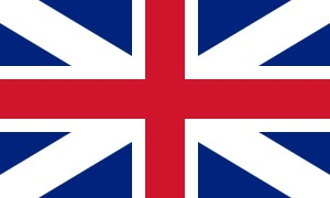 800px-Union_flag_1606_(Kings_Colors)_svg (2)